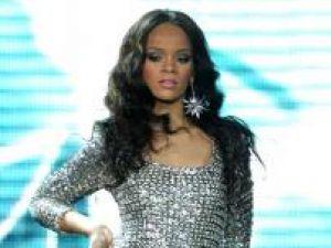 Fiţe: Rihanna are pretenţii de divă