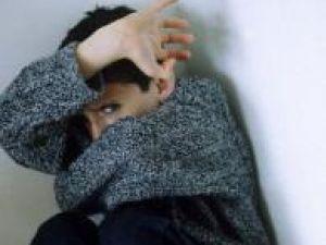 Abuzuri: 3.500 de copii au fost victime ale violenţei