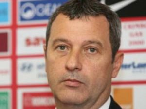 Va reuşi Rednic să dea lovitura în Groapă?