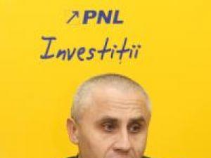 """Aurel Burciu: """"Traian Băsescu doreşte scindarea partidelor politice care nu-i promovează ideile"""""""