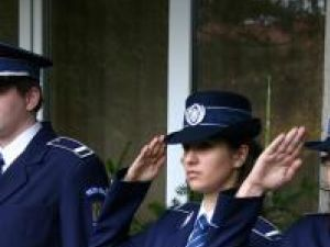 Agent Daniela Frasiniuc
