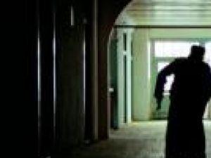 Drept bisericesc: Părăsirea mănăstirii