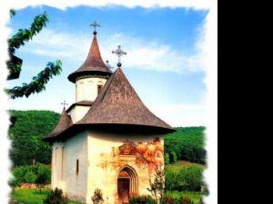 """Opinii: Monografia """"Pătrăuţii Sucevei"""" - Câteva precizări"""