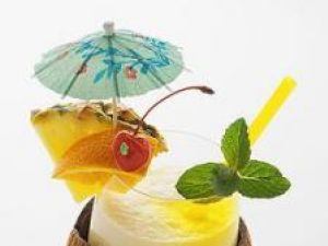 Plăceri interzise: Cocteilurile, bombă cu calorii