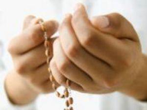 Catolici: Pe 15 noiembrie începe postul şi pentru greco-catolici