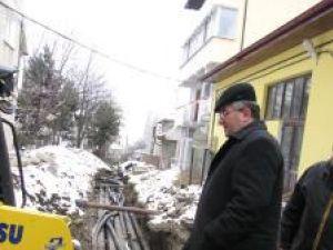 """Ion Lungu: """"Văd că iarăşi cartierul George Enescu a redevenit George Glodescu"""""""