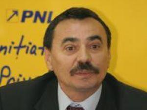 """Mihai Sandu Capră: """"Mugur Isărescu, a apreciat că bugetul pe anul 2008 este """"construit cu prudenţă"""""""