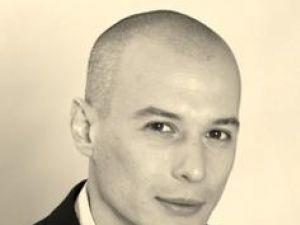 Vizită: Bogdan Olteanu vine astăzi în Suceava