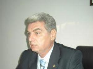 """Constantin Gheorghe: """"Data de 25 noiembrie poate deveni un reper în politica românească"""""""