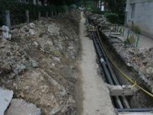 40 de străzi din municipiul Suceava trebuie refăcute