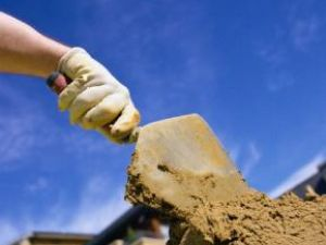 Top: România, primul loc în UE pentru creşterea sectorului de construcţii