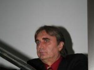 Vasile Mandici urcând spre funcţia de procuror general