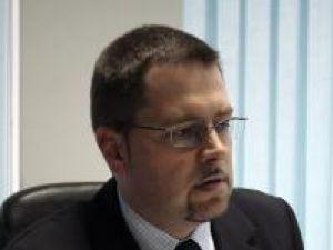 """Robert Marian: """"În ultimii patru ani, numărul de bilete repartizate s-a redus cu aproximativ 60%"""""""