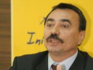 """Mihai Sandu Capră: """"<Prietenia> dintre PD şi PLD a fost de scurtă durată"""""""