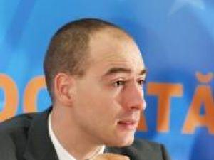 """Florin Hrebenciuc: """"Maniera în care a fost făcută această infracţiune indică un act deliberat"""""""