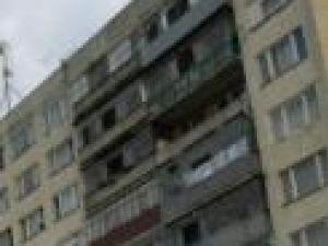 Suprafeţele medii ale locuinţelor din România au între 50 şi 75 de metri pătraţi