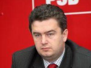 """""""Este o ruşine că Bucovina nu este vizitată de nimeni de rang oficial"""""""