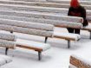Sănătate: Combaterea depresiei de iarnă