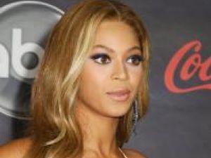 Stil nou: Beyonce va lansa un album de muzică country