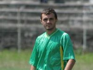 Şuleru a egalat de două ori pentru Juventus