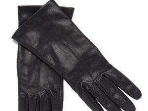 Sfaturi: Protejaţi-vă mâinile de frig