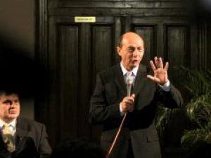 Data viitoare: Băsescu speră să nominalizeze un premier cu care să nu se mai păcălească