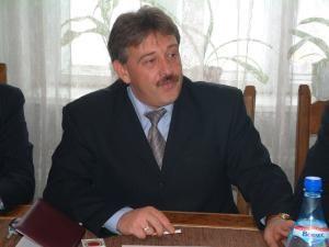 """Marius Ursaciuc: """"Trebuie să le demonstrez humorenilor că  nu s-au înşelat"""""""