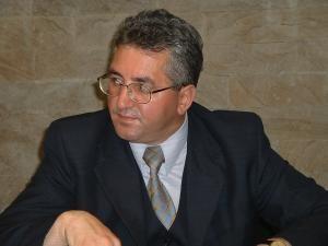 """Ion Lungu: """"Proiectului de modernizare i-au fost aduse o serie de modificări"""""""