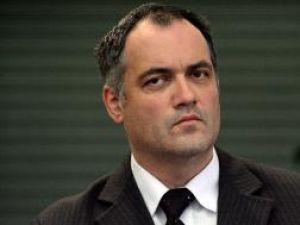 """Lucian Lungu: """"Primul termen în proces este pe 6 decembrie 2007"""""""