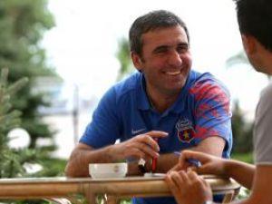 Hagi, cel mai bogat român din lumea sportului