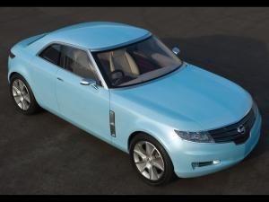 Ipoteză: Nissan o vrea înapoi pe Silvia