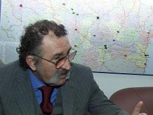 Ţiriac gândeşte occidental la proiectele românilor