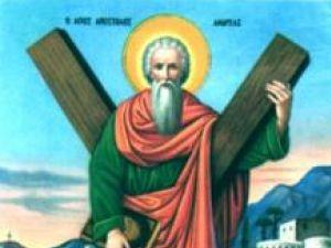Închinare: Rugăciunea Sf. Andrei