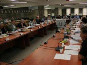 Consilierii PSD au cerut în CL eliminarea taxei de intrare în bazar