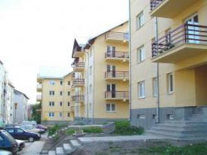 Decizie: Schimbări majore în criteriile de acordare a locuinţelor ANL