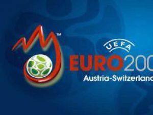 Euro 2008: Impozit de 20% pe câştigurile fotbaliştilor