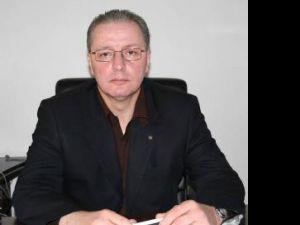 Eugen Uricec mai are de aşteptat verdictul o săptămână