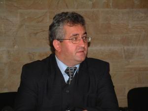 """Ion Lungu: """"Până la 15 decembrie trebuie să dispară gropile"""""""
