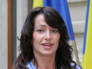 Top: Românii au încredere în Nadia Comăneci