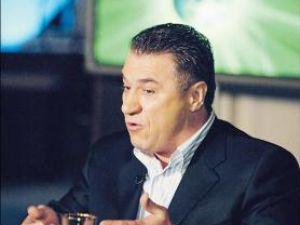Victor Becali a obţinut câştiguri fabuloase din comisioane