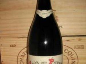 Châteauneuf-du-Pape: Cel mai bun vin din lume