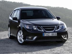 Avanpremieră: Saab 9-3, oficial există