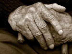 Longevitate: Peste 20 de suceveni au trecut de suta de ani
