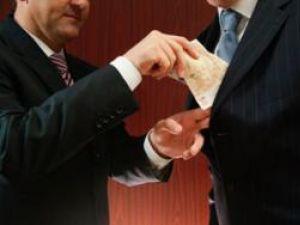 Barometrul corupţiei: România, cea mai coruptă ţară din UE