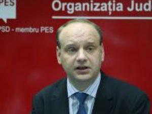 """""""Îi solicităm primarului Ion Lungu să-şi asume răspunderea"""""""