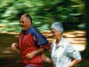 Stil de viaţă: O formă fizică bună este mai importantă pentru longevitate decât greutatea corporală