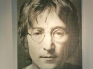Liga I: Victoria Poli Iaşi, dedicată lui John Lennon