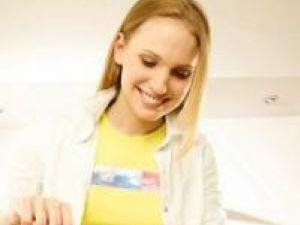 Alimentaţie: Uleiurile de gătit sănătoase şi cele care te îmbolnăvesc