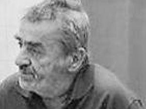 """A murit """"domnul Lăzărescu"""""""