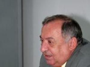 """Constantin Şuvăr: """"Foarte mulţi suceveni renunţă la indemnizaţia de şomaj"""""""